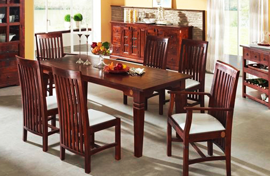 Most expensive wood for furniture making in india - Most expensive furniture wood ...