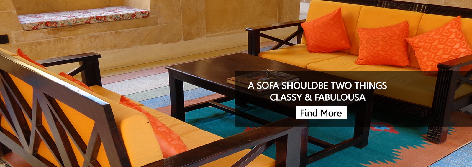 Solidwood Furniture In Bangalore