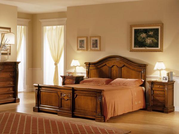 Bedroom Set Pune