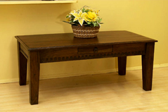 Sheesham Hardwood Rosewood Wooden Lifestyle Luxury Furniture Shop Store Pune Bangalore