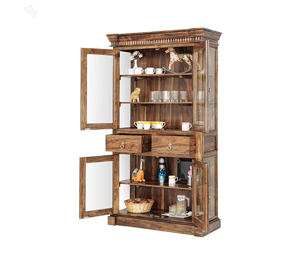 Toda Crockery Unit Wooden Furniture Shop Online Store Near Me Pune Bangalore Indore Jaipur Jodhpur Mumbai Satara Kolhapur Lonavala Dadar Andheri Vile Parle Borivali Kothrud Kondhwa Viman Nagar Wagholi Hinjewadi Wakad Baner Pimpri Chinchwad